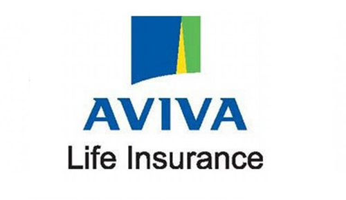 aviva life insurance customer care toll free number