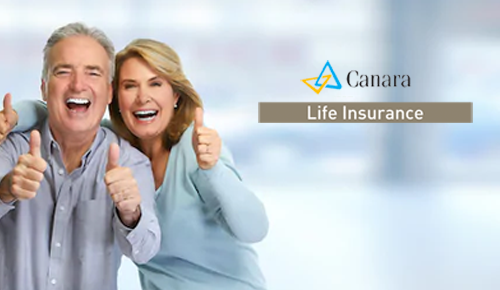 Canara HSBC OBC Life Insurance Policy,Term Plans,Premiums