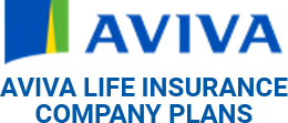 Aviva Life Insurance Term Plan