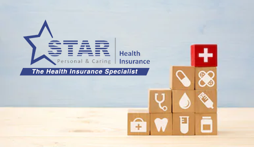 Star Health Insurance Company Policy, Plans, Premiums, Reviews, Benefits in India