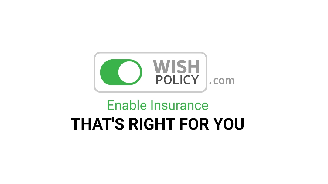 Wishpolicy Free Guide How to Find Best Term Insurance Plan in India