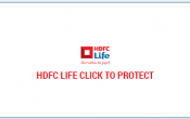 HDFC Life Click to Protect Plus Insurance Plan