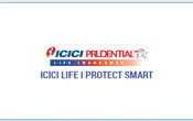 ICICI Pru iProtect Smart Insurance Plan