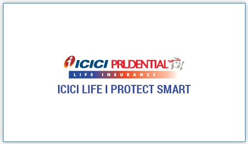 ICICI Pru iProtect Smart term Insurance Plan in India