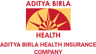 Health Insurance Companies >> Aditya Birla Health Insurance Policy Plans Review