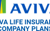 Aviva Life Insurance Company Term Plans in India