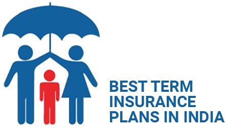Image result for Term insurance