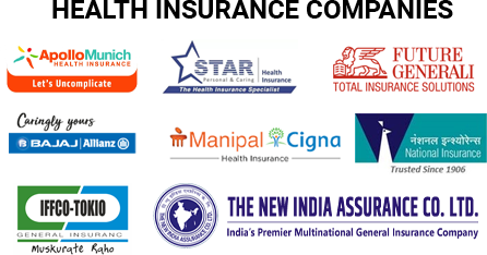 Top 10 Best Health Insurance Company in India