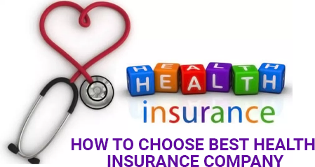 Best Rated Health Insurance Companies >> How To Choose Best Health Insurance Company In India 2019