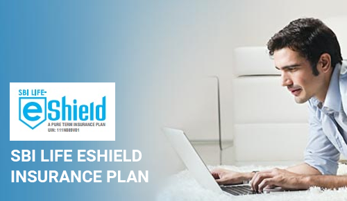 SBI Life eShield Insurance Plan