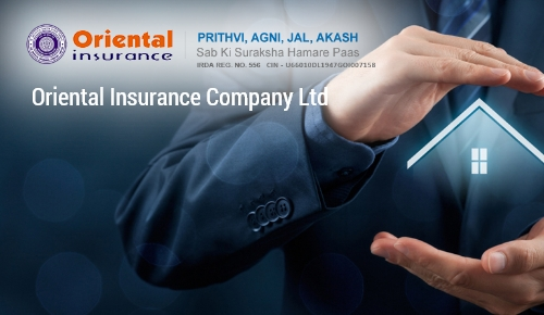 Oriental Insurance Company Plans Benefits Features And Premiums