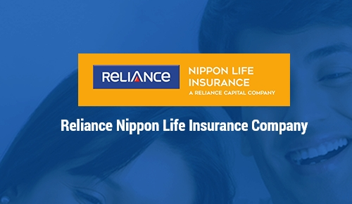 Reliance Nippon Life Insurance Company Plans, Benefits ...