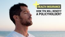 What is TPA in Health Insurance?