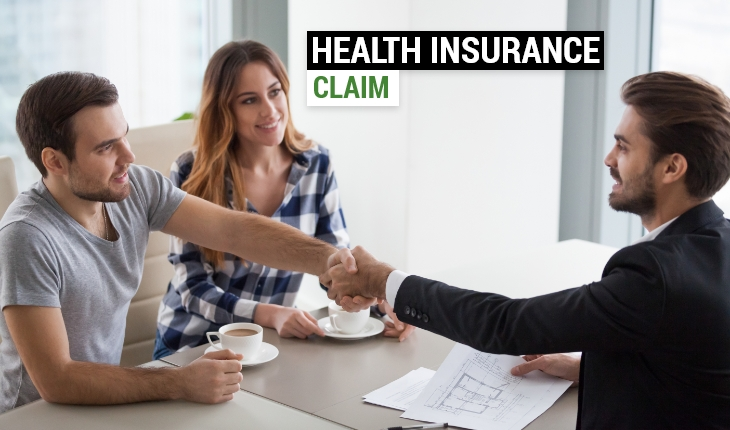 Tips to Ensure You Get the Health Insurance Claim