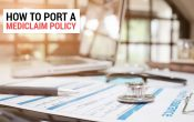 How to Port a Mediclaim Policy