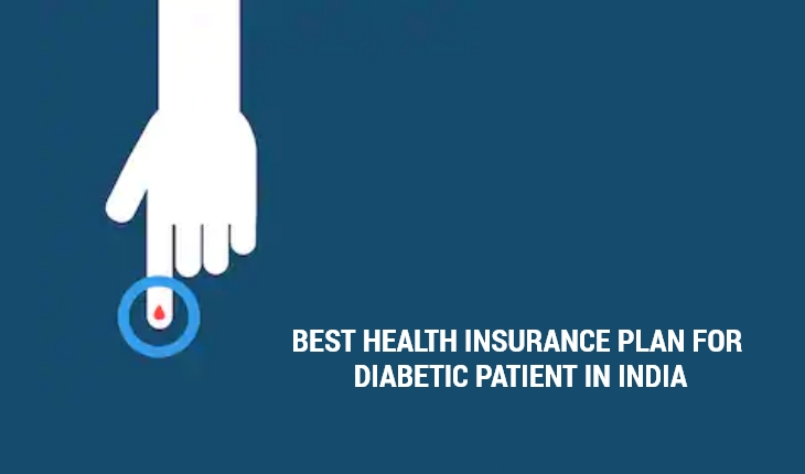 Religare Health Insurance Plan For Diabetes