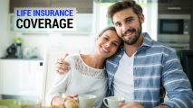 Life Insurance Coverage