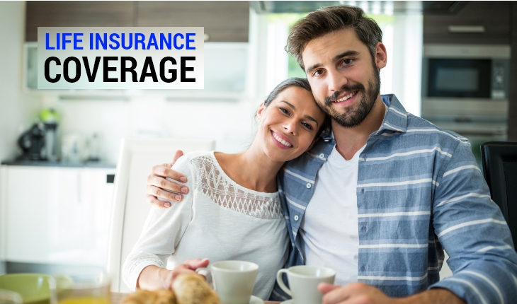 Is Employer-Provided Life Insurance Coverage Sufficient?