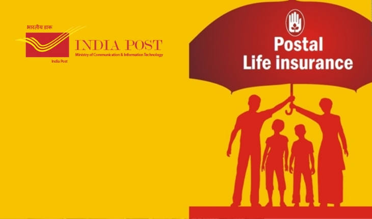 Postal Life Insurance (PLI) Plans, Benefits and Features ...