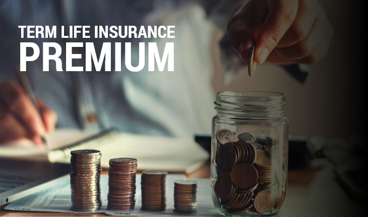Are Current Term Life Insurance Premium Prices in India Actually Unsustainable