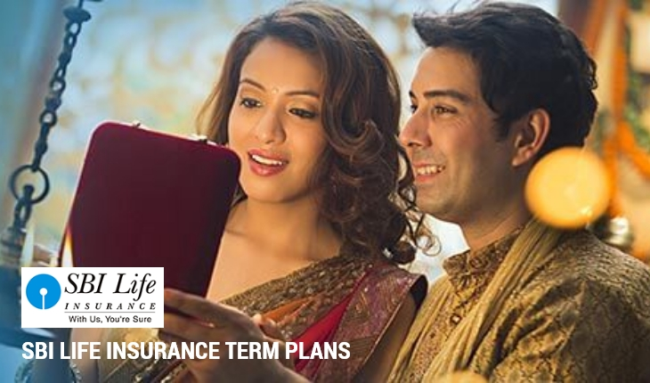 SBI Life Insurance Term Plan
