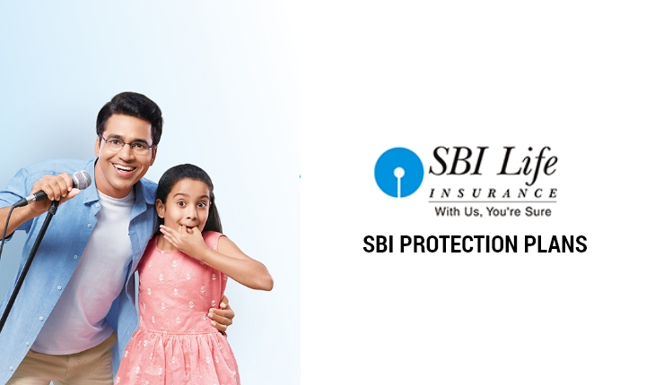 SBI Protection Plans