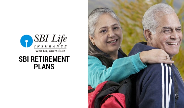 SBI Retirement Plans