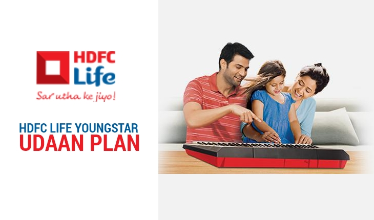 HDFC Life Classic One Plan
