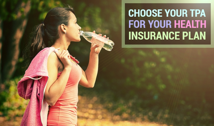 Can You Choose Your TPA for Your Health Insurance Plan?