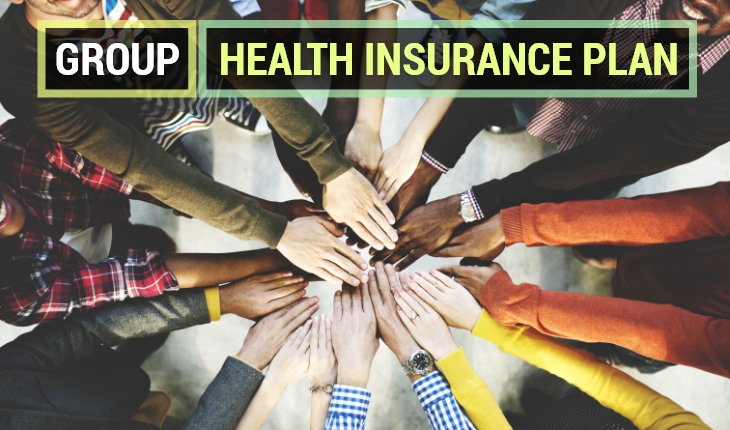 Group Health Insurance Plan: Everything You Need to Know About