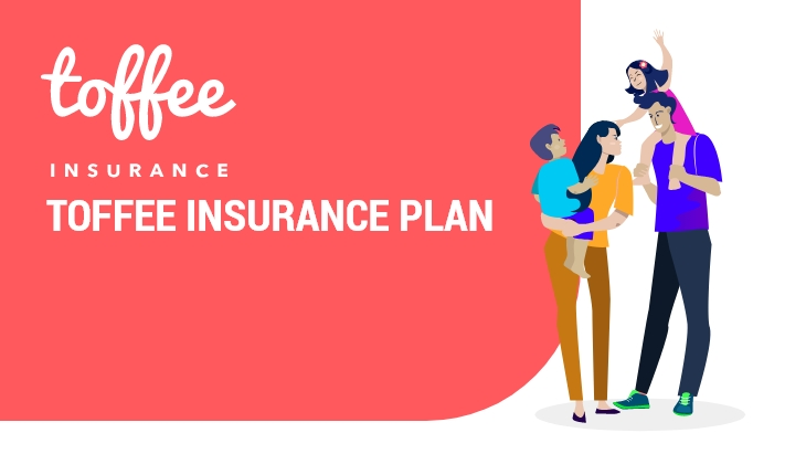 Toffee Insurance Plan