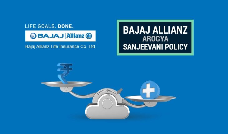 Bajaj Allianz Extra Care Plus Plan