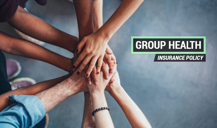 How to Choose the Right Group Health Insurance Policy for Your Employee
