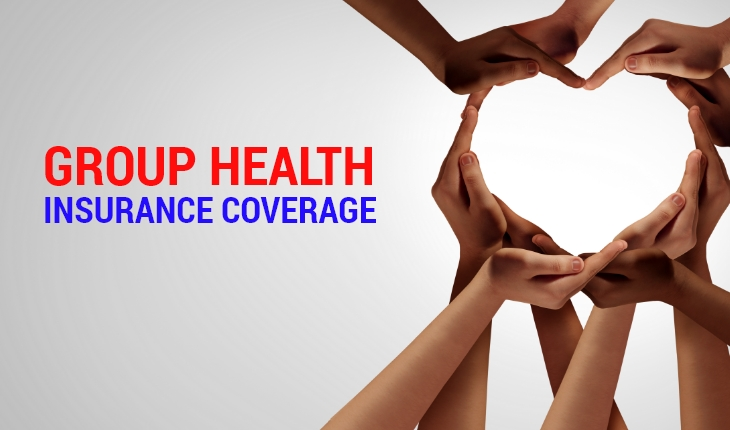 Compulsory For Employers to Offer Group Health Insurance Coverage to Employees