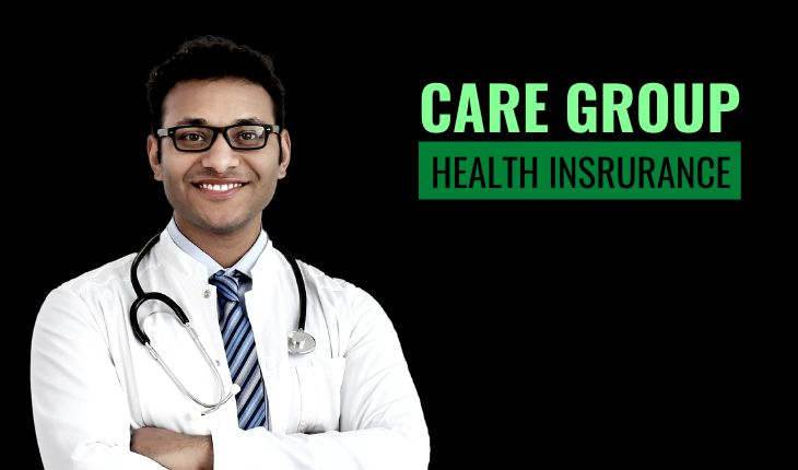 Care Group Health Insurance
