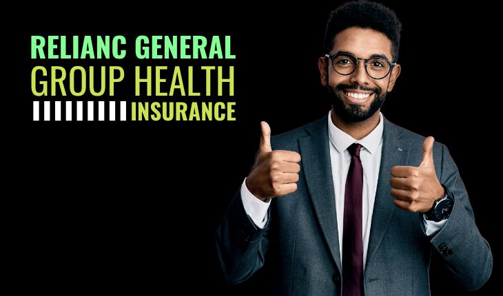 Reliance General Group Health Insurance